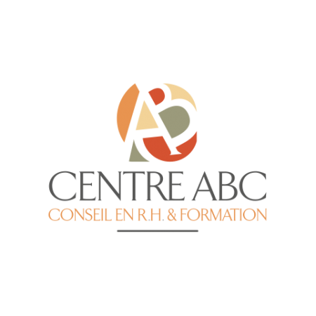 logo centre Abc