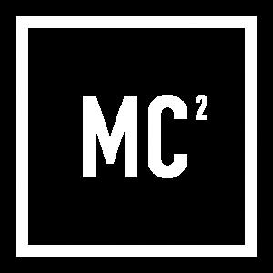 MC2 Solutions