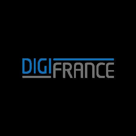 logo digifrance
