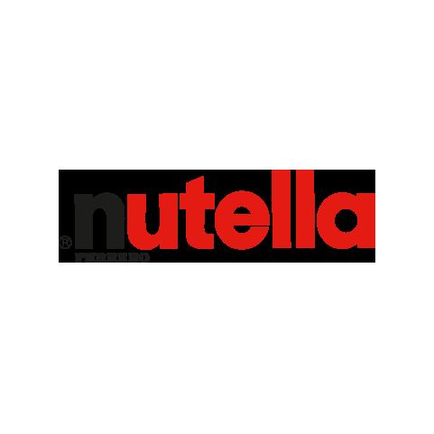 image logo nutella